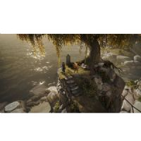 Brothers A Tale of Two Sons for PS4 | Gamereload